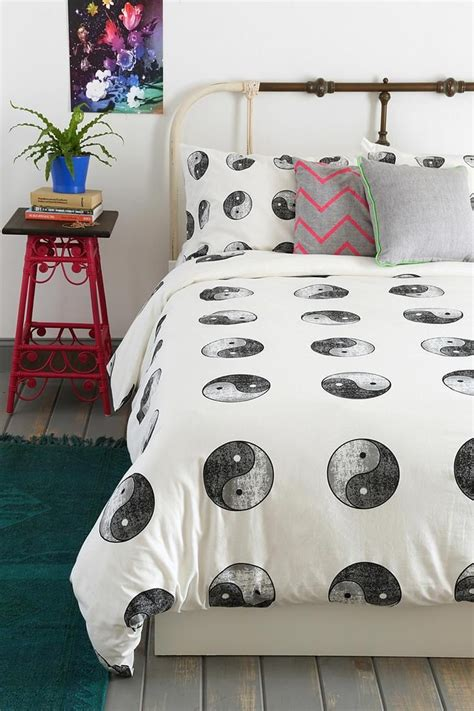 Bedcover Set Kintakun Uk180x200 Motif Amazing 1000 images about bedding on