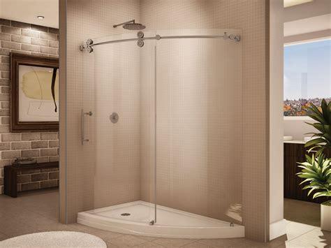 Fleurco Shower Doors Shower Doors Fleurco Shower Doors
