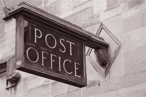 Post Office Grapevine Tx by Post Office Business Grapevine