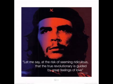 ernesto che guevara biography in spanish che guevara quotes in spanish quotesgram