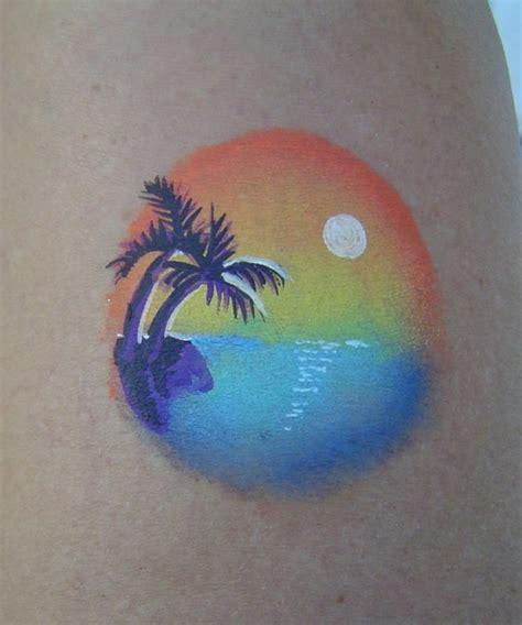 darf man mit henna tattoo beten 28 snazzyfacepainting virginia painter paint