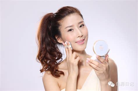Pelembab Korea ini 7 produk korea yang booming sepanjang tahun 2015 facetofeet