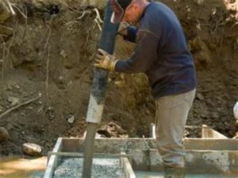 how much does it cost to pour a basement how much does it cost to pour a concrete patio 28 images