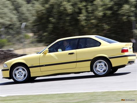 images  bmw  coupe