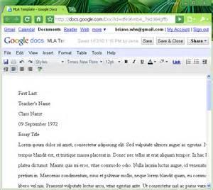 type your essay rialto rutgers essay