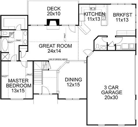 floor plan size floor plan size gurus floor