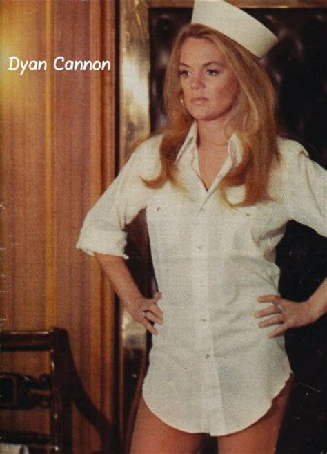 cary grants ex wife dyan cannon still stunning at 74 as she slips 14 best dyan cannon images on pinterest dyan cannon