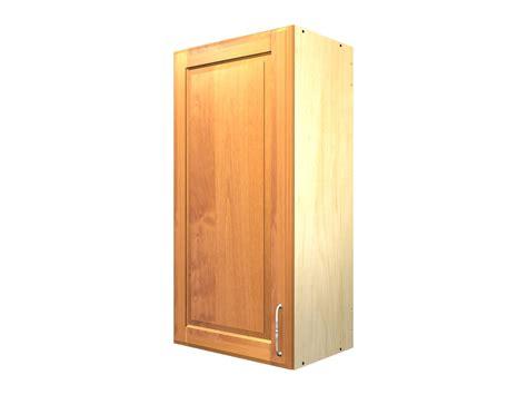 1 door wall cabinet 1 door wall cabinet