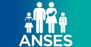 Importe Asignacion Por Hijo | si la asignacion universal por hijo aumento a 1 103