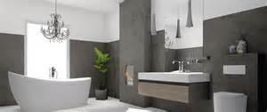 badezimmer auf kleinem raum moderne baeder auf kleinem raum kreative ideen f 252 r ihr