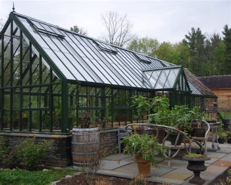 english greenhouse home design ideas pictures remodel