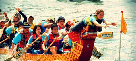 boat festival miami dragon boat festival 224 miami beach courses de bateaux