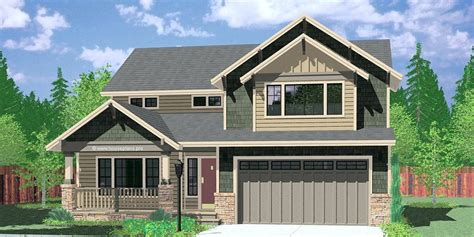 small 4 bedroom house small 4 bedroom house plans