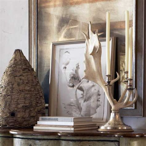 unique home decor accessories decorative fabrics and decor ideas from ralph lauren home