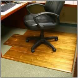 Desk Floor Mat Office Max Carpet Protector For Puter Chair Carpet Vidalondon