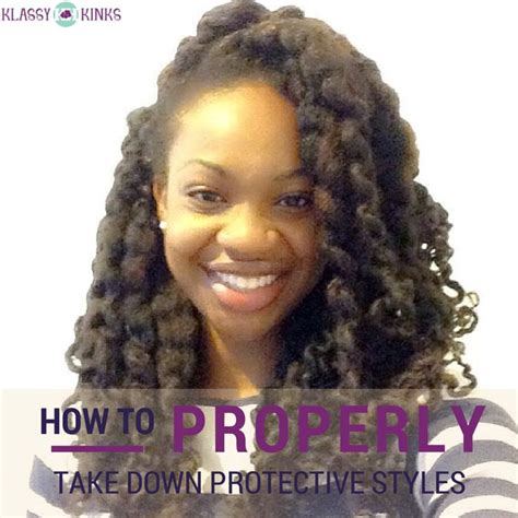 how to protect tree braids while taking a shower youtube 50 best images about hair extravaganza on pinterest tree