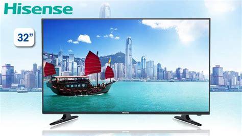 Tv Led Hisense 32 25 hisense 32 inch led tv model ledn32d36