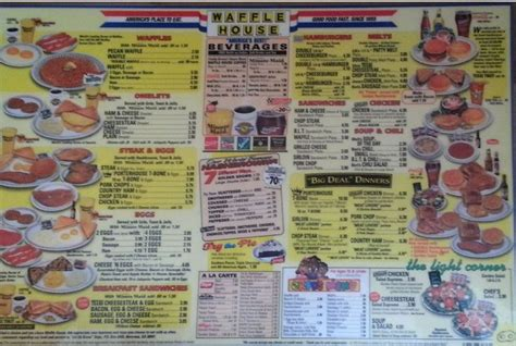 waffle house tucson 55 best the quot other quot stuff images on pinterest steve winwood classic rock and