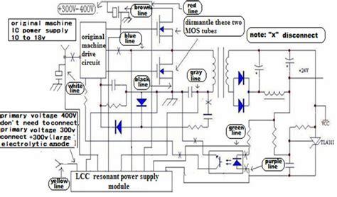 Modul Power Supply Lg 40ub800t power line communication module buy power line