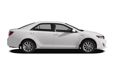 toyota camry price 2012 toyota camry hybrid price photos reviews features