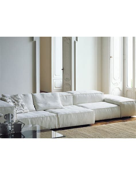 living divani soft living divani soft bank der donk interieur
