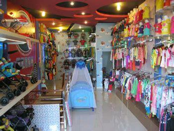 layout toko pakaian bayi toko perlengkapan bayi yang tepat bandunglife