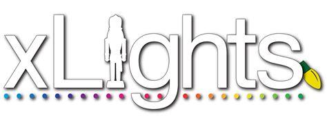 xlights tutorial xlights light sequencer and show scheduler