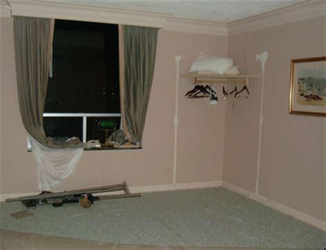 hotel galvez room 505 galvez