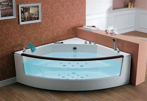 montare vasca da bagno come montare una vasca da bagno vasche da bagno prezzi