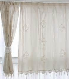 cafe curtains for bedroom cafe curtain panels interior cafe curtains for bedroom submited images