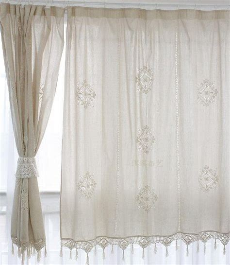 bedroom curtain cafe curtains for bedroom cafe curtain panels interior