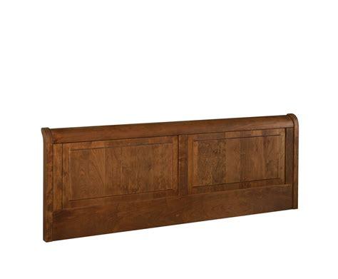 hardwood headboards wooden headboard bed mattress sale