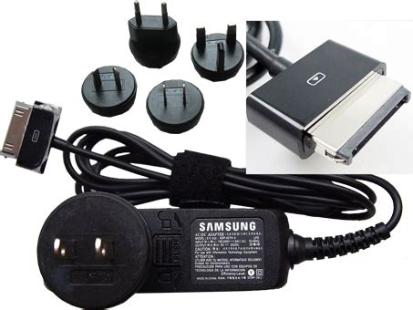 Charger Samsung Original 100 5v 2a 10w galaxy tab sgh t859 laptop ac adapter power charger for 10w 2a 5v samsung galaxy tab sgh t859