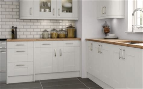 kitchen drawer fronts made to measure replacement kitchen cupboard doors and drawer fronts