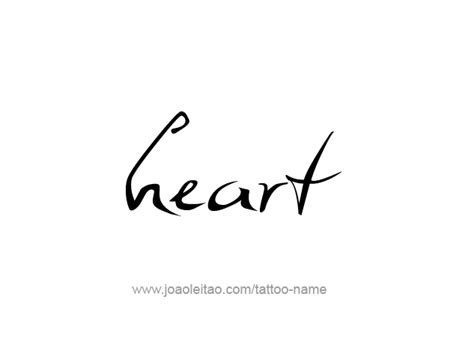 word love tattoo designs name designs tattoos with names
