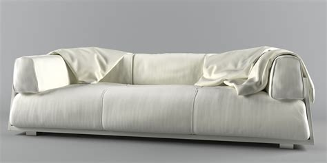soft sofas hard soft sofa 3d model max obj mtl cgtrader com