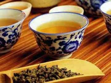Teh Oolong Untuk Diet fakta teh oolong turunkan berat badan teh oolong kepahiang