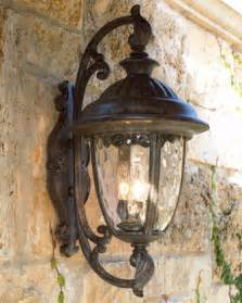 Design For Outdoor Carriage Lights Ideas Quot Park Quot Lantern Traditional Outdoor Wall Lights And Sconces By Neiman