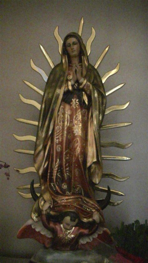 st michael  archangel catholic church lalvarezs blog