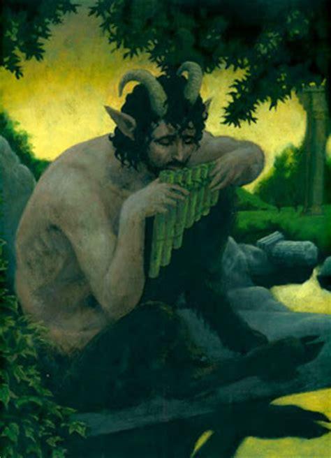 film manusia ular penunggu hutan transtv mahluk mahluk mitologi yang melegenda di dunia natural
