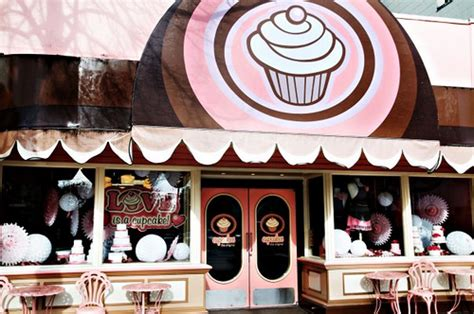 Cupcake Store by Cupcake Store Engine Communicationsengine Communications