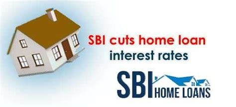 sbi house loan interest ab ghar ki chinta khatam sbi bank ne kiya home loan per interest kum check it
