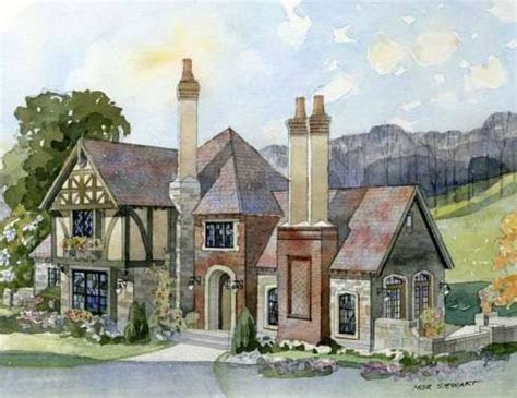 storybook house plans cozy country cottages storybook house plans cozy country cottages