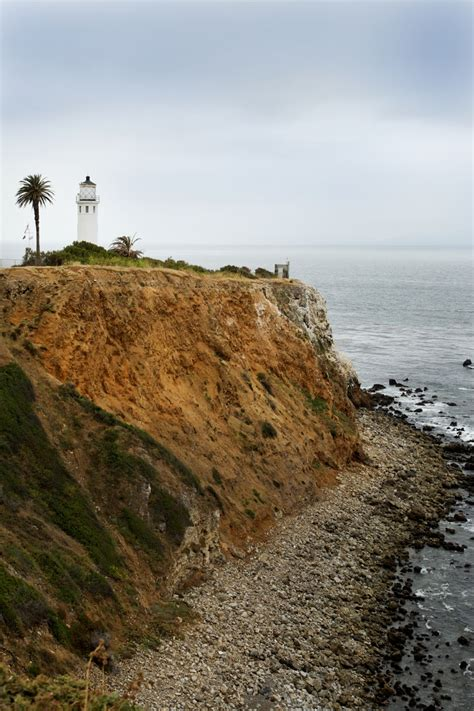 1000 Images About Our South Bay On Pinterest Surf Palos Verdes Lights
