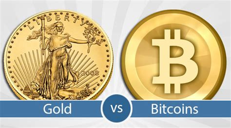 bitcoin gold bitcoin breaks 1000 but how far can it go extremetech