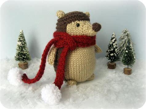 amigurumi hedgehog pattern knit hedgehog amigurumi free pattern 0 projects pinterest