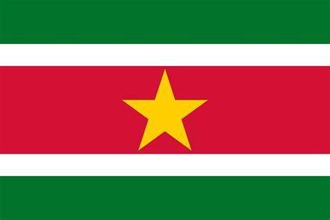 imagenes bandera de los pnp drapeaux des pays tour du monde en images jump voyage