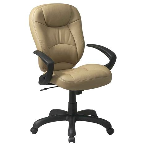 Best Office Chair by Compare Office Chairs 2