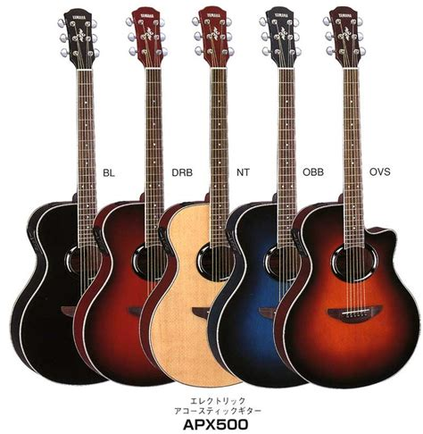 Gitar Yamaha C390 By Salomo Musik classic accoustic mulia musik