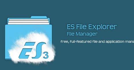 es file manager pro apk es file explorer pro v4 1 6 3 3 apk apk do android apps